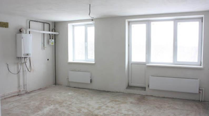 В каком порядке необходимо проводить ремонт квартиры?